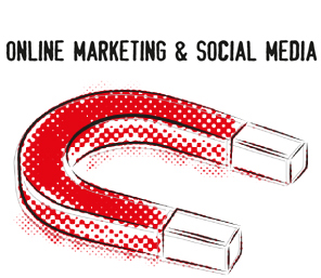Online Marketing Heilbronn